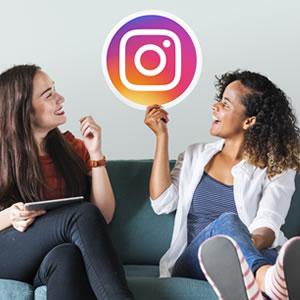 Come fare marketing con Instagram