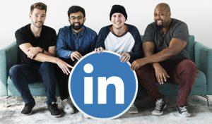 Visibilità Online con Linkedin Marketing