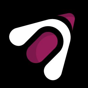 Nikita Design | Web Marketing | Indicizzazione e Posizionamento Siti Web